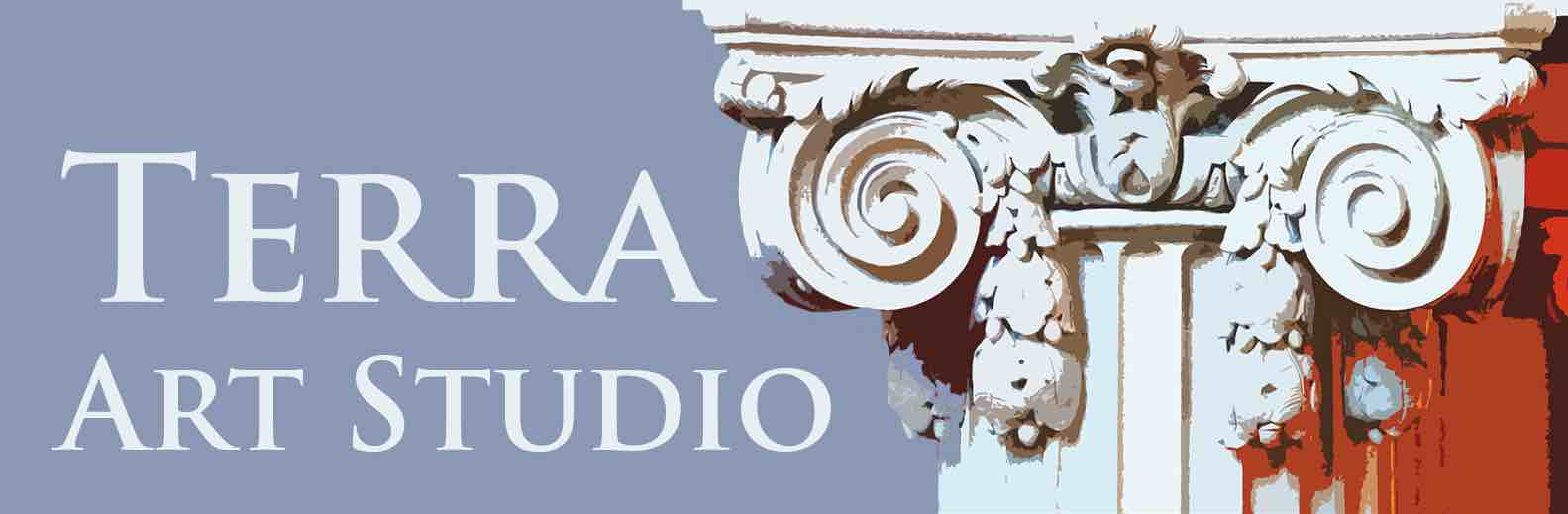 Terra Arts Foundation